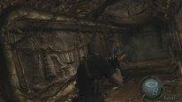 Resident Evil 4 07 07 2016 screenshot (6)