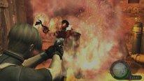 Resident Evil 4 07 07 2016 screenshot (7)