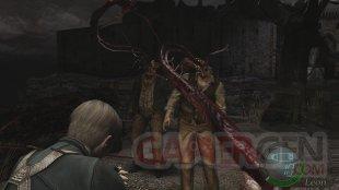 Resident Evil 4 07 07 2016 screenshot (8)