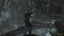 Resident Evil 4 07 07 2016 screenshot (9)