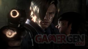 Resident Evil 4 5 6 25 02 2016 screenshot 1