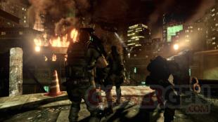 Resident Evil 4 5 6 25 02 2016 screenshot 2