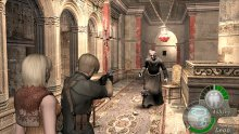 Resident Evil 4 HD Edition_07