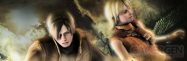 Resident Evil 4 test impressions note verdict edition version switch image 1
