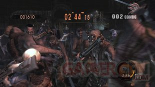 Resident Evil 5 PS4 Xbox One images (25)