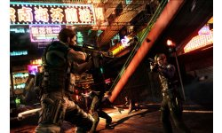 Resident Evil 6 PS4 Xbox One images (5)