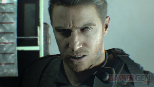 Resident Evil 7 biohazard 24 02 2017 screenshot 2