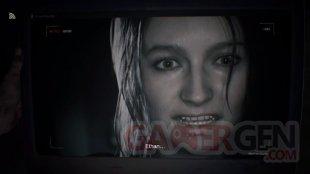 Resident Evil 7 Biohazard   Cloud Version images test jeu (4)