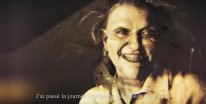 Resident Evil 7 biohazard dlc images