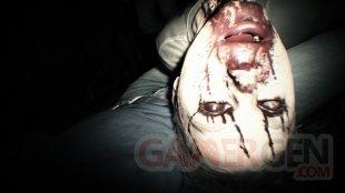 Resident Evil 7 Biohazard images (15)