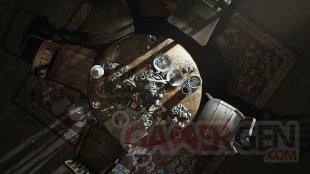 Resident Evil 7 Biohazard images (16)