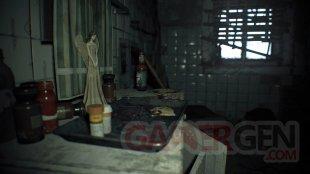 Resident Evil 7 Biohazard images (2)