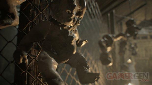 Resident Evil 7 Biohazard images (3)