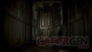Resident Evil 7 image screenshot 1