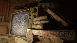 Resident Evil 7 image screenshot 3