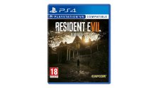 resident-evil-7-PS4-jaquette-cover