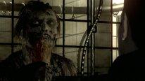 Resident Evil HD 07 08 2014 screenshot 1
