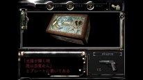 Resident Evil HD 07 08 2014 screenshot 4
