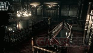 Resident Evil HD Rebirth 03 28.08 (2)