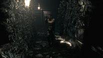 Resident Evil HD Remaster 20.01.2015  (10)