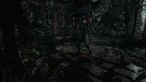 Resident Evil HD Remaster 20.01.2015  (11)