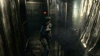 Resident Evil HD Remaster 20.01.2015  (13)