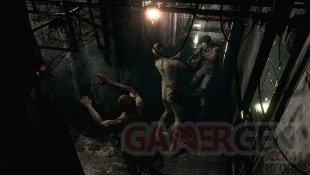 Resident Evil HD Remaster 20.01.2015  (17)