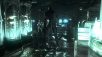 Resident Evil HD Remaster 20.01.2015  (1)