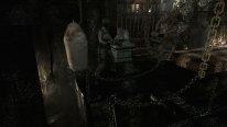 Resident Evil HD Remaster 20.01.2015  (20)