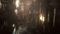 Resident Evil HD Remaster 20.01.2015  (22)