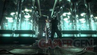 Resident Evil HD Remaster 20.01.2015  (26)