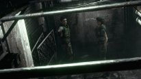 Resident Evil HD Remaster 20.01.2015  (6)