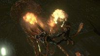 Resident Evil HD Remaster 20.01.2015  (7)