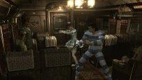 Resident Evil Origins 0 HD Remaster costumes tenues (3)