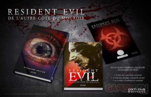 resident evil pix n love mouroir biohazard edition (1)