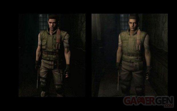 Resident Evil Rebirth 09.08 (2)