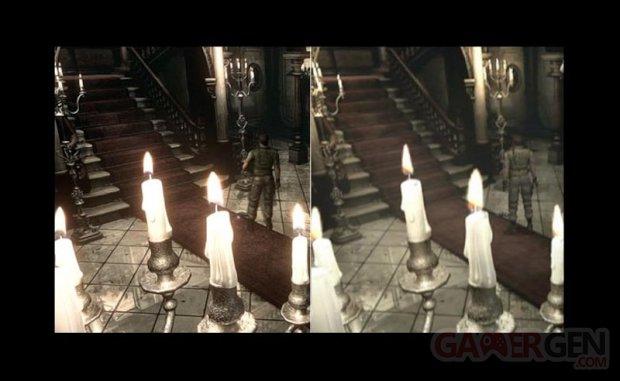 Resident Evil Rebirth 09.08 (3)