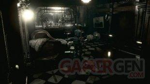 Resident Evil Rebirth 27.08.2014  (5)