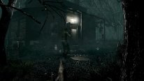 Resident Evil Rebirth 27.08.2014  (6)