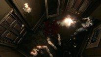 Resident Evil Rebirth 27.08.2014  (7)