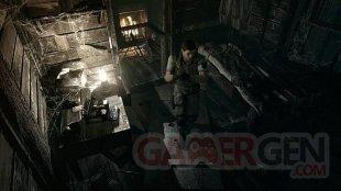 Resident Evil Rebirth 27.08.2014  (8)