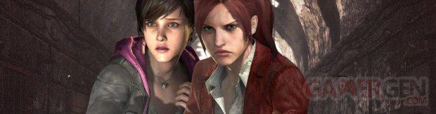 Resident Evil Relations 2