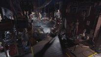 Resident Evil Resistance 04 12 02 2020