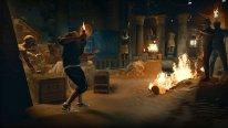 Resident Evil Resistance images (11)