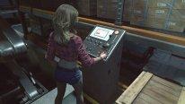 Resident Evil Resistance images (13)