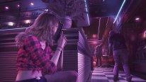 Resident Evil Resistance images (7)