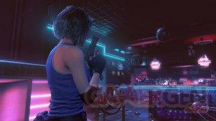 Resident Evil Resistance Jill 02 03 04 2020