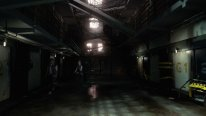 Resident Evil Resistance mise à jour 3 screenshot 1