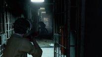Resident Evil Resistance mise à jour 3 screenshot 3