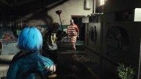 Resident Evil Resistance mise à jour 3 screenshot 7